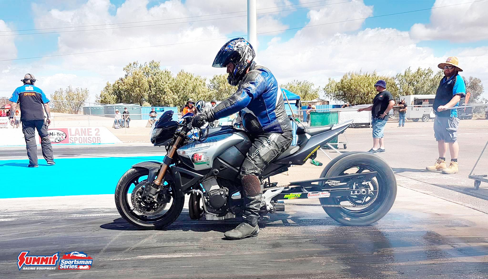 gavin-dohnt-mod-bike-tq