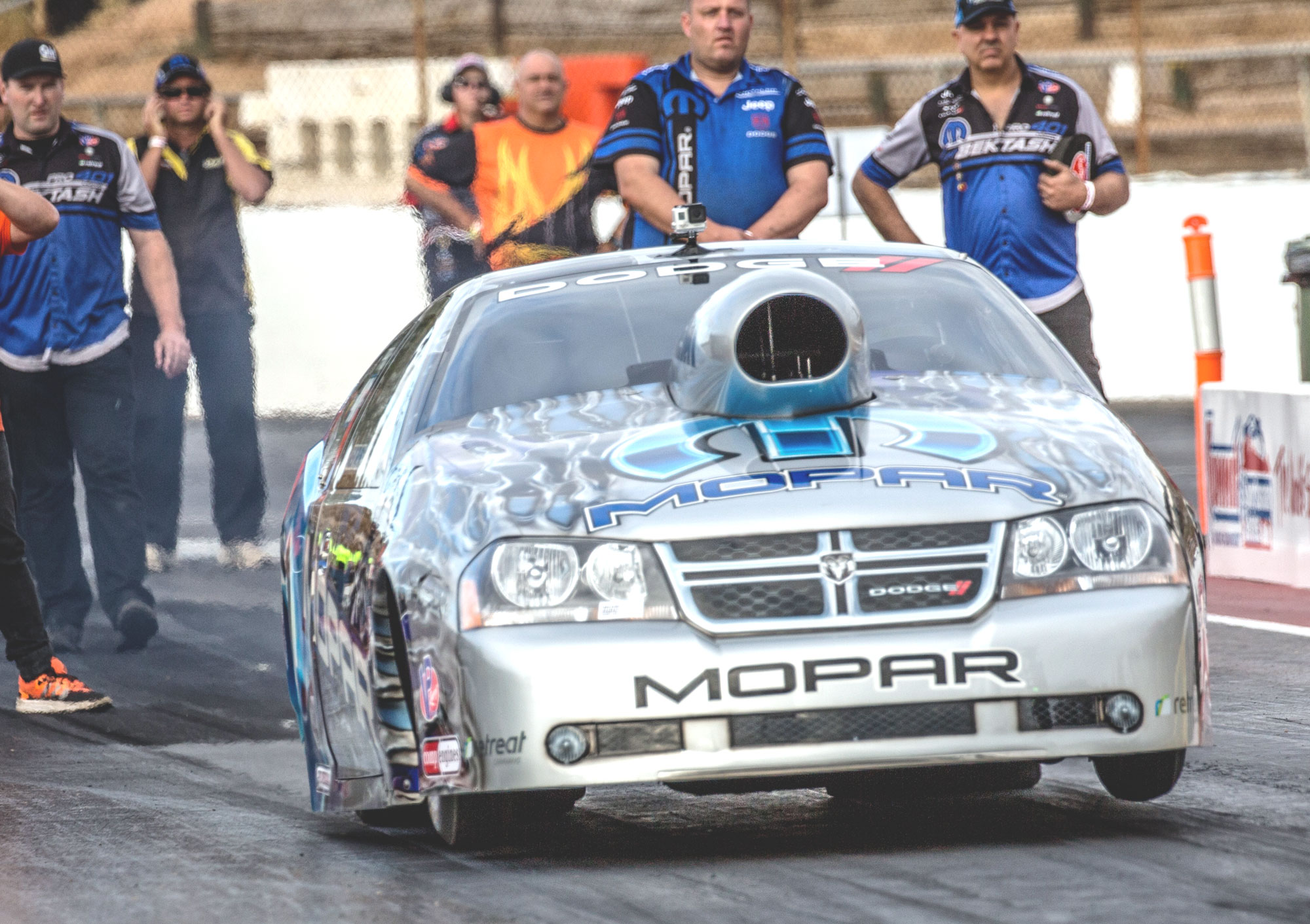 andra-drag-racing-finals-in-adelaide--air-sat-31-march-2017-89212