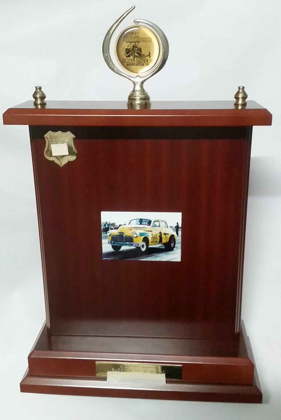 harry-white-memorial-trophy