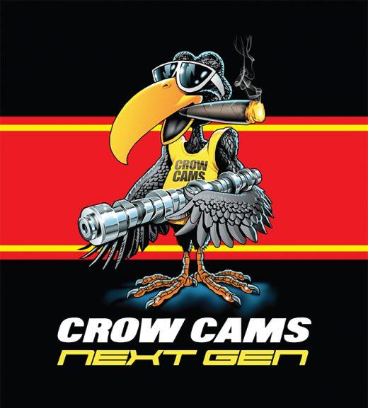 CrowCams_New_Logo-web
