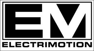 electrimotion_logo