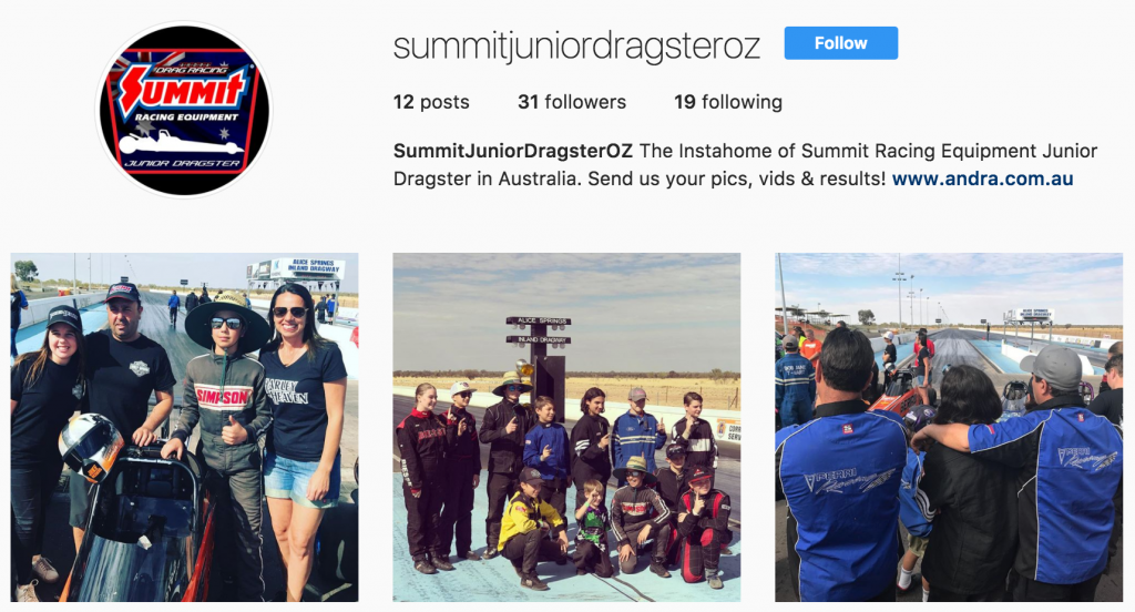 summit_jd_insta