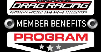 ANDRA Member Benefits Program Logo