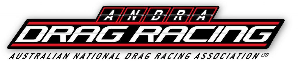 ANDRA logo