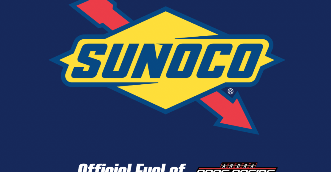 Sunoco ANDRA image