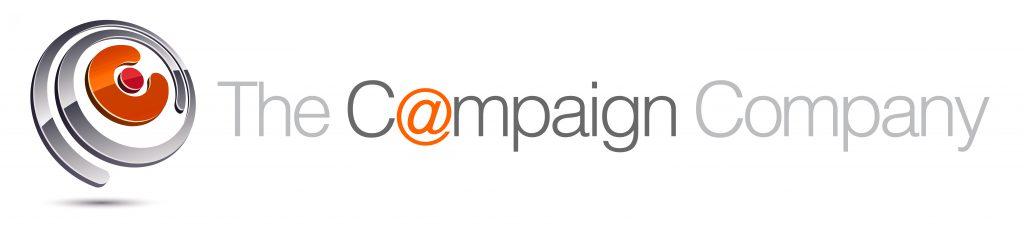 Campaign Co logo