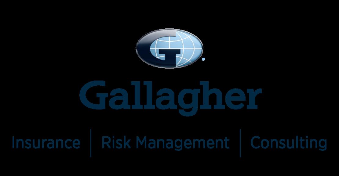 Gallagher logo 2018