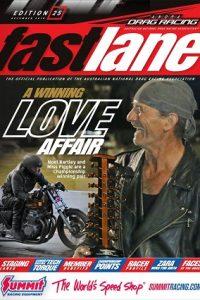 fastlane26cover300w