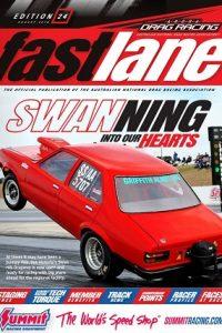 fastlane 24 cover_
