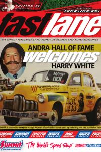 fastlane21 cover300wide